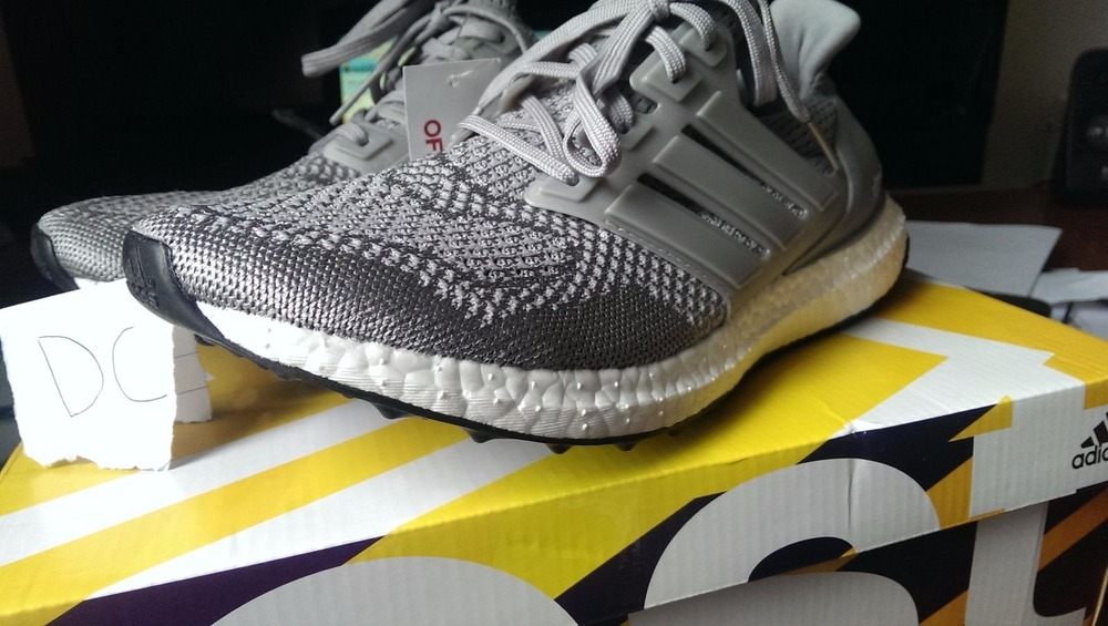 silver buy queen boost to ultra b94a6 adidas where 7cd50