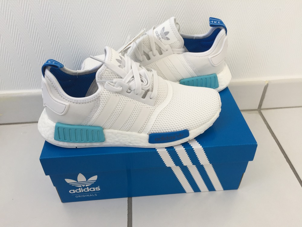 Adidas Nmd New York kenmore cleaning.co.uk