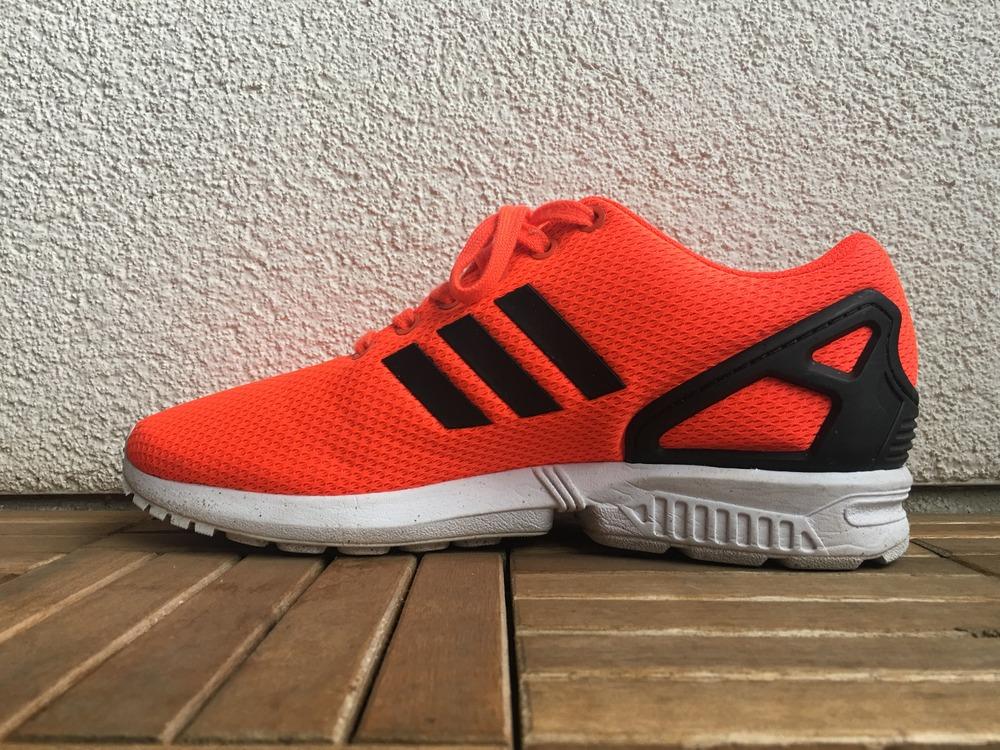 adidas zx flux infrared