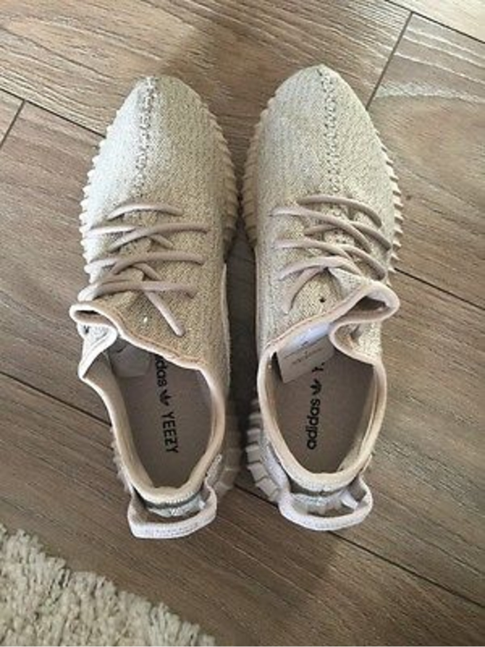 Cheap Adidas Yeezy 350 Boost Sale
