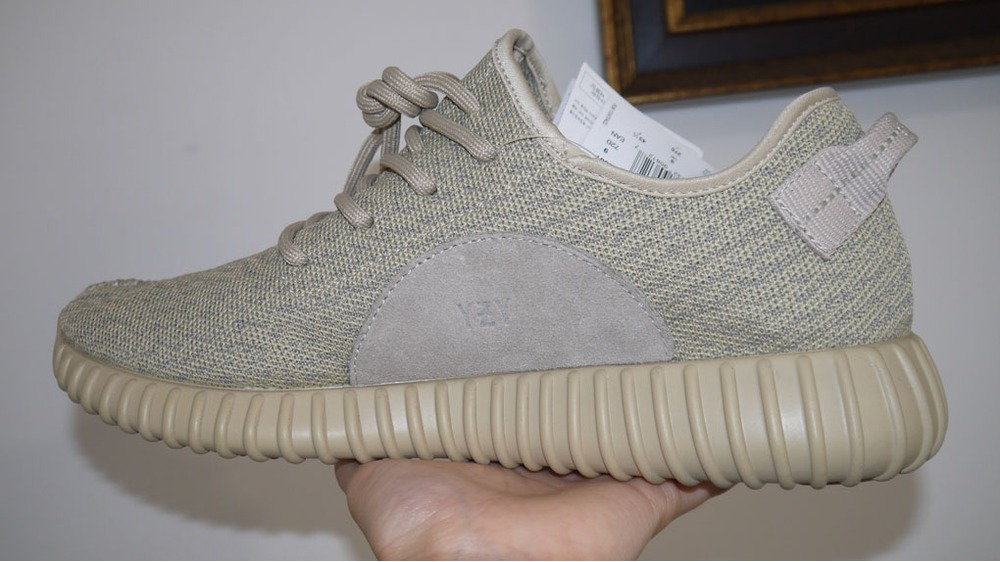 fd77fa1ad8b31 Cheap Yeezy Boost CP9612 for Sale