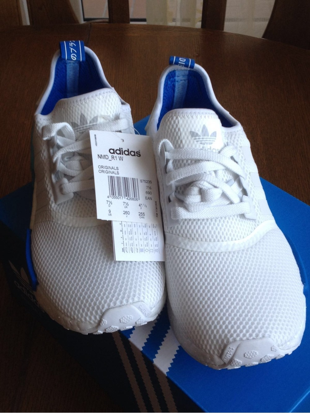 iwzorf Buy cheap - adidas nmd r1 Blue,adidas yeezy boost 350 Pink,shoes sale