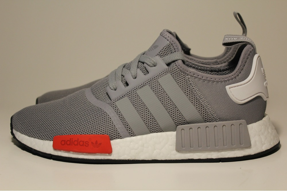 1c5ab72219fd6 Adidas Nmd Grey White Red kenmore-cleaning.co.uk