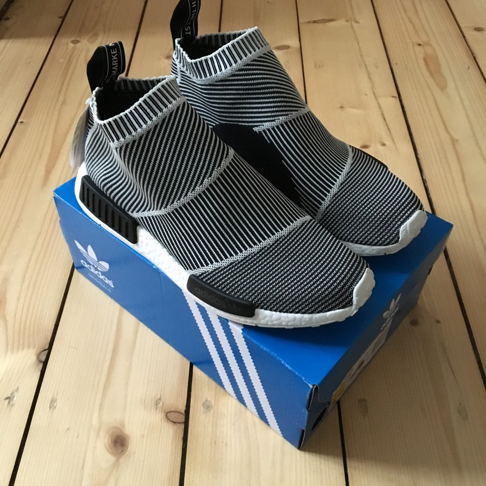 [Review] [FS] YZY 350 PB : Repsneakers