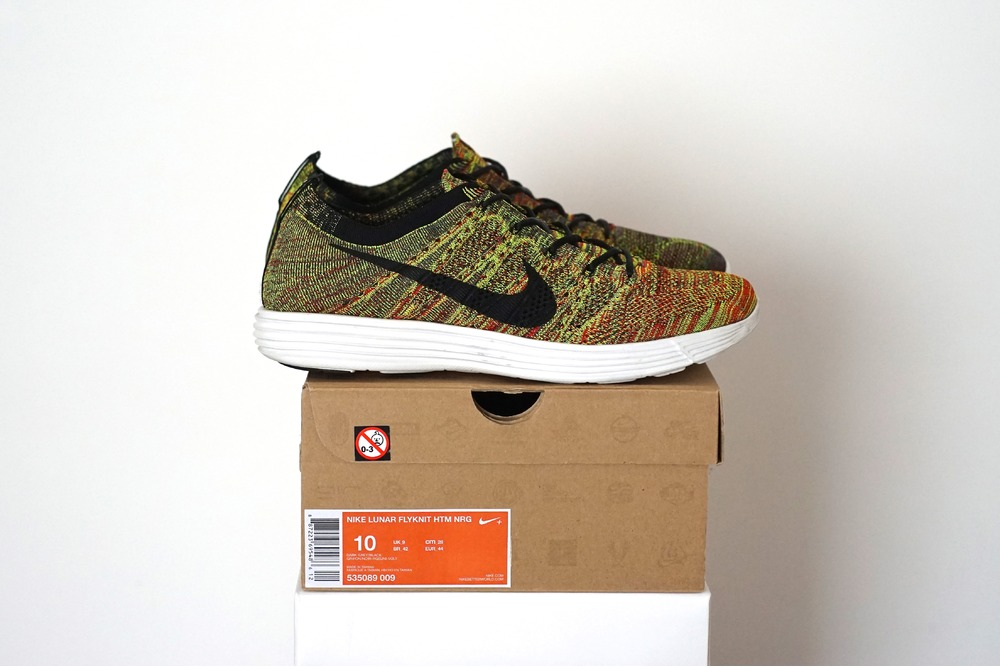 top brands differently footwear authentic nike lunar htm multicolour 53235 d8848
