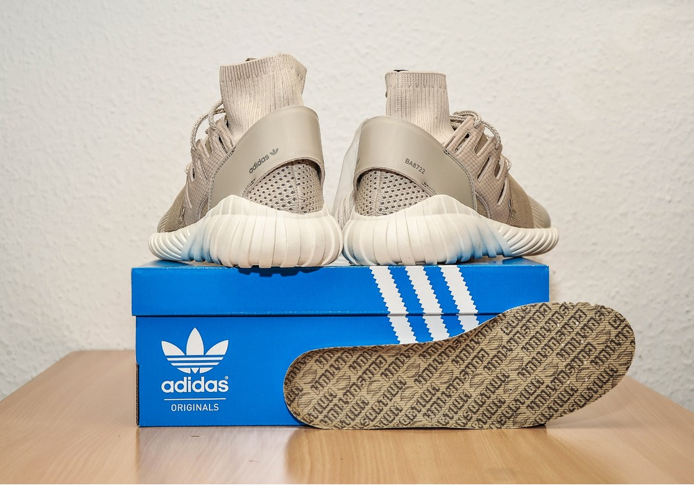 differently 12d55 05465 czech adidas tubular doom pk special forces us 8 eur 41 uk 7.5 nmd boost  yeezy