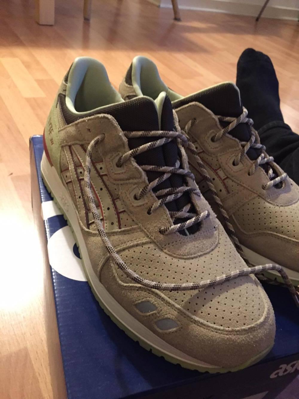 vente chaude en ligne 2ab18 10518 Nike FR