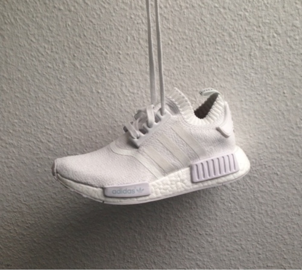 Adidas NMD Pk Triple White adidasnmdwomensuk.co.uk 9d8eb8682b67