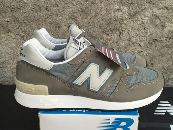 new balance 1300 limited edition 2015