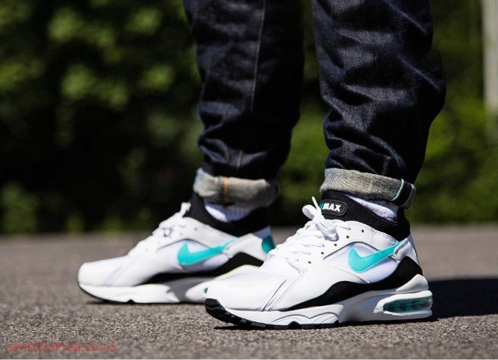 6773fe6851 ... best price air max 93 online off57 discounts a234b a3651 ...