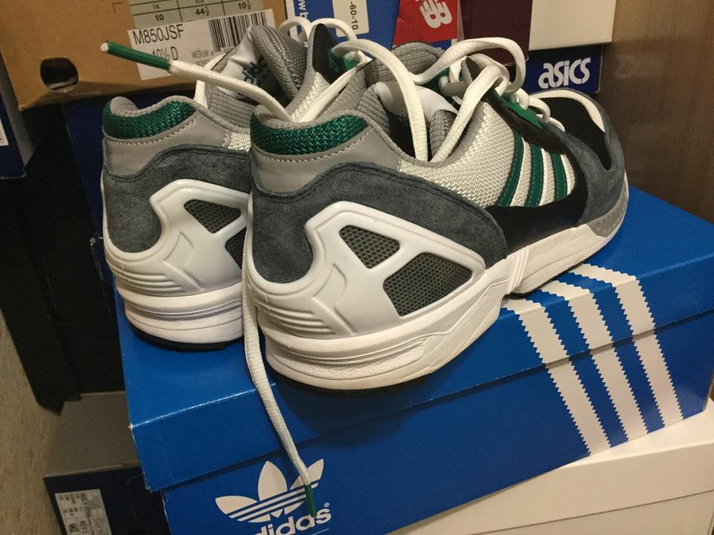 9a73f7c86735 2669b 0f66e  greece indonesia mita x adidas zx 8000 torsion 105 us photo 3  5 27d39 882d0