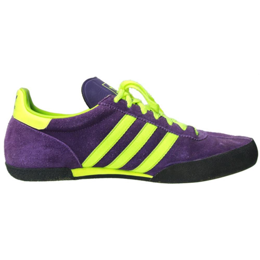Adidas Composite Toe Shoes