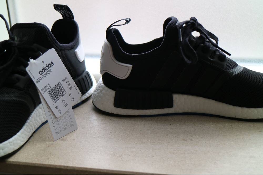 smfysa 1084745-klekt-adidas-nmd-runner-core-black-white-blue-normal