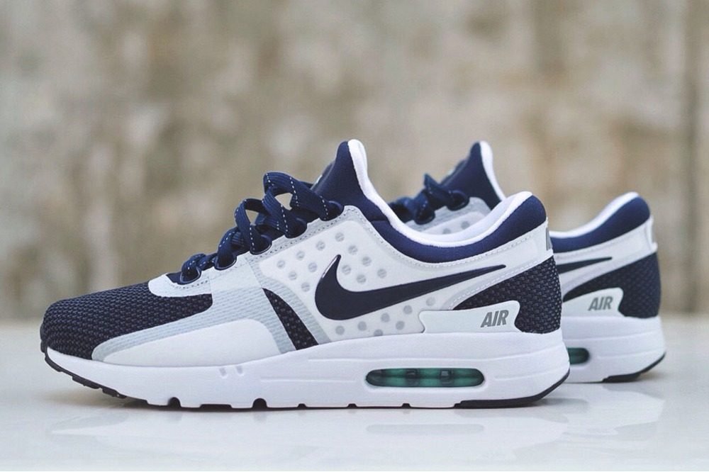 canto Artístico Catedral  Buy Online nike air max zero blue Cheap > OFF50% Discounted