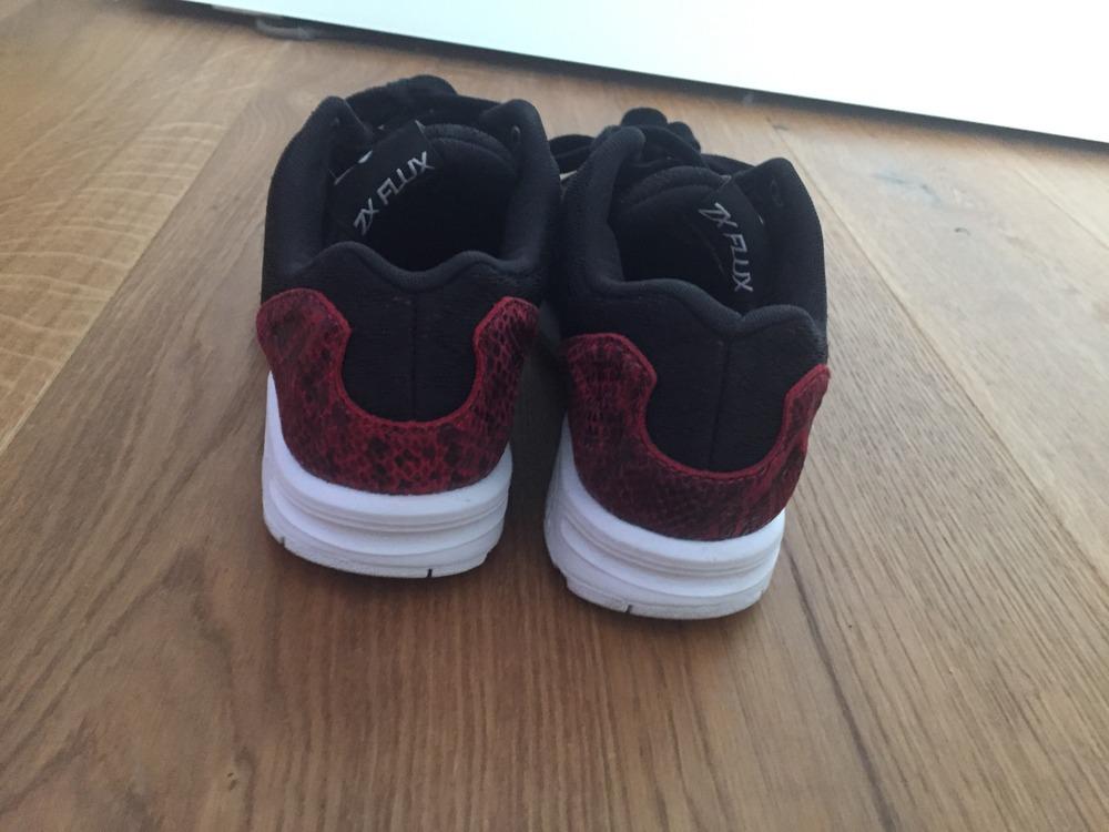 104642b39 ... best adidas zx flux size 6 00f27 2694c