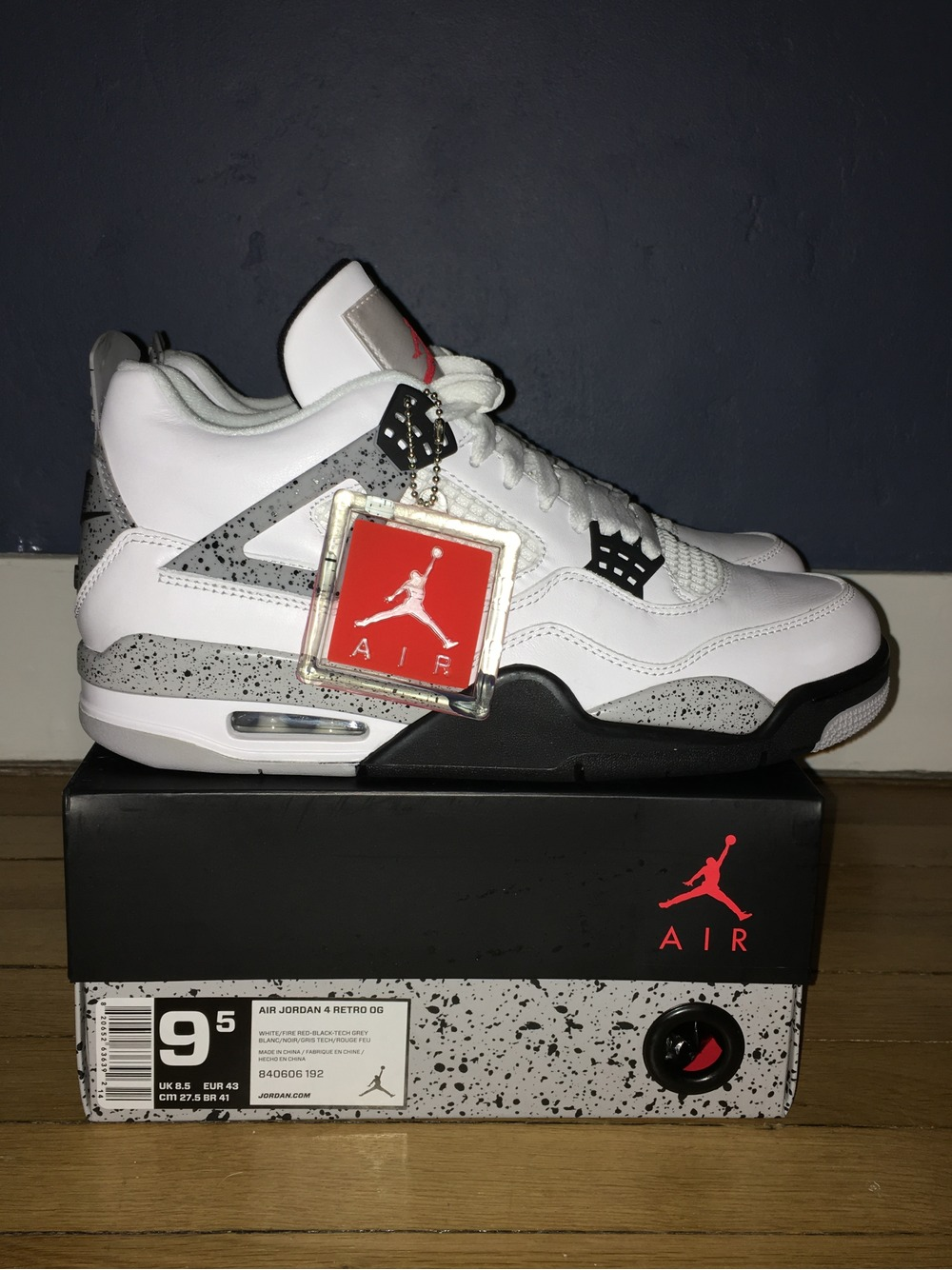 3c5164a3c65bf cheapest air jordan size 4 040ce 838f9