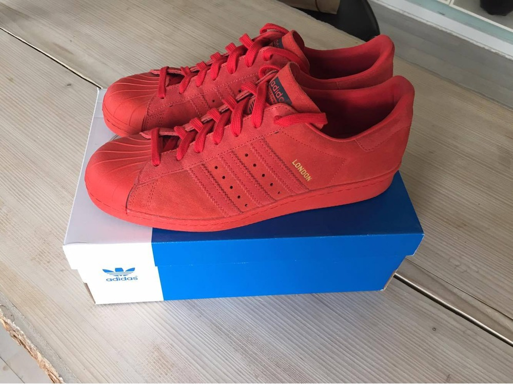 Atlassian CrowdID Adidas Yeezy 350 Boost Gray Nmd Amazon