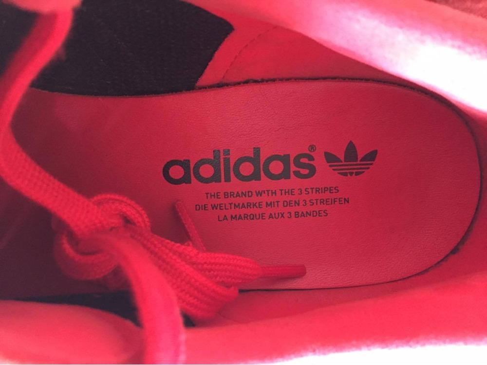 44 1//3 zapatillas running a 326 Li-ning calzado deportivo 41,42 1//3