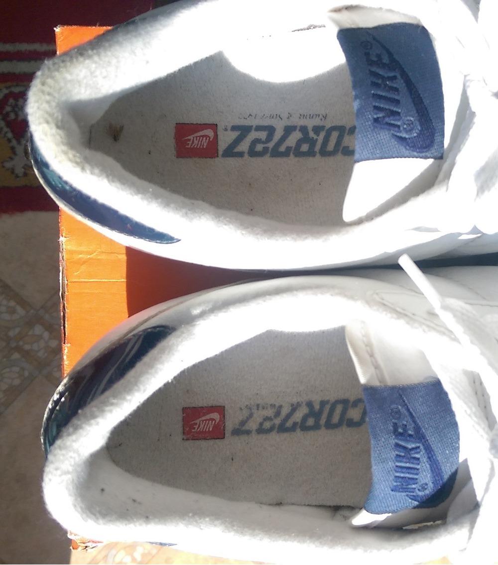new arrival d3232 94dc0 Nike Cortez 2002