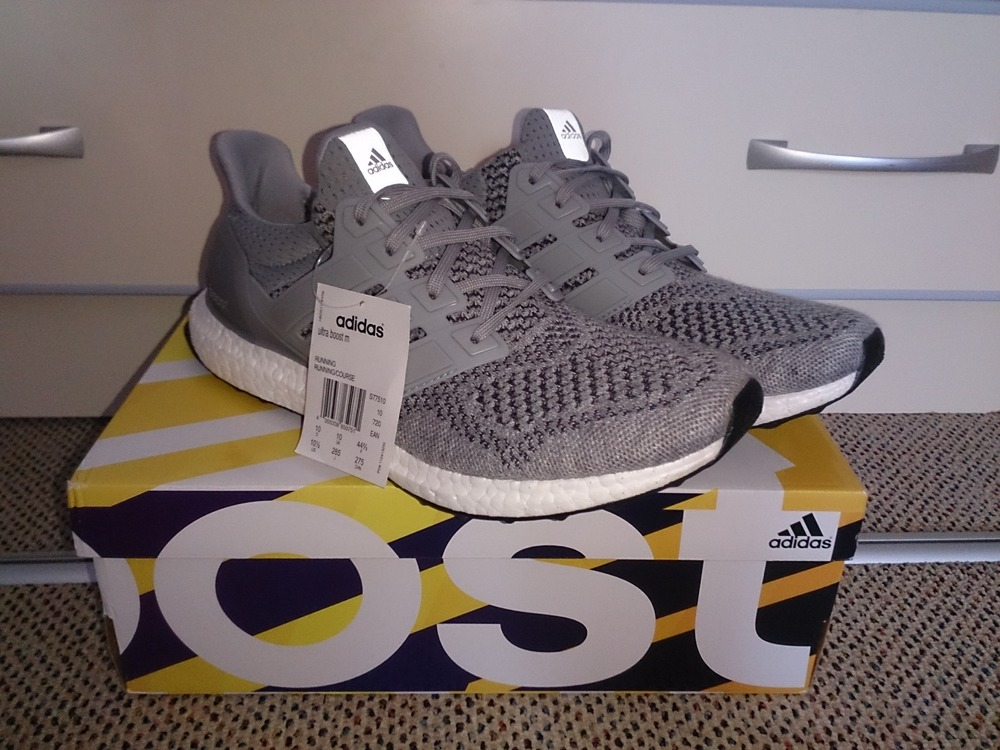 Adidas Ultra Boost Uncaged Box softwaretutor.co.uk b12eb82b7