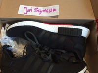 Adidas nmd Foot locker exclusive footlocker - photo 1/2