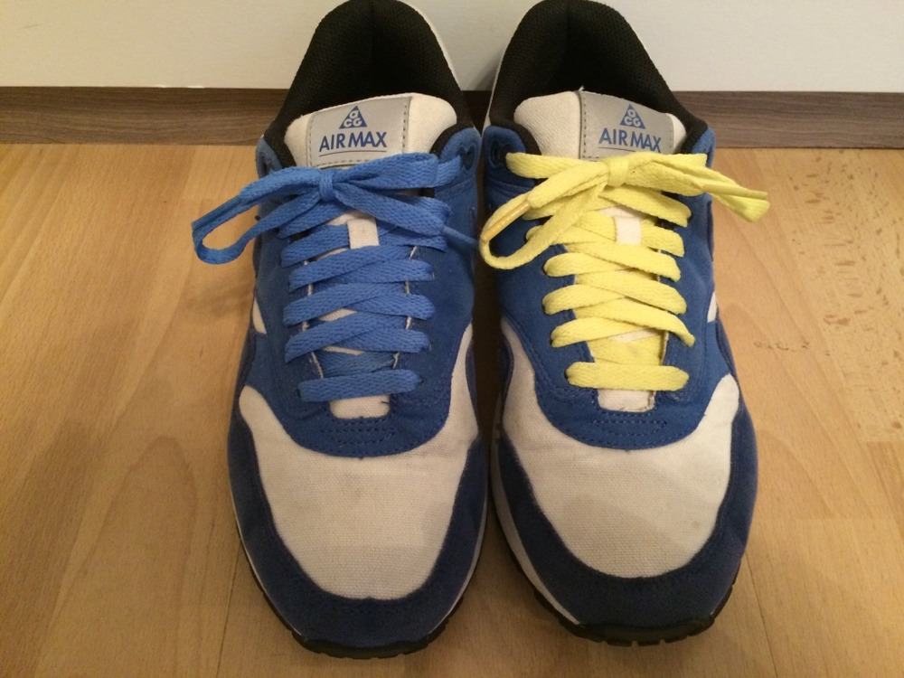 promo code 1a279 b2088 1095726-klekt-nike-air-max-1 -acg-pack-deep-royal-blue-2010-us-8-eu-41-normal.jpg