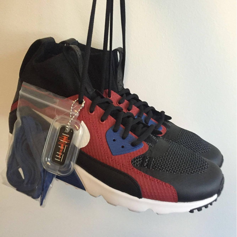 order nike htm air max 90 ultra superfly t f4330 e231c