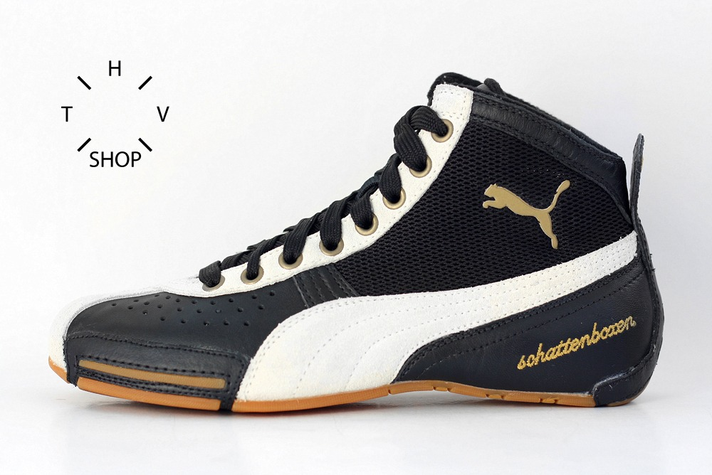 Where To Buy Boxing Shoes