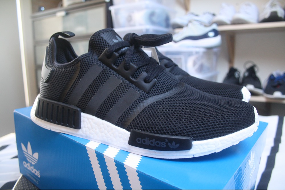 Buy nmd adidas size 4 - 62% OFF