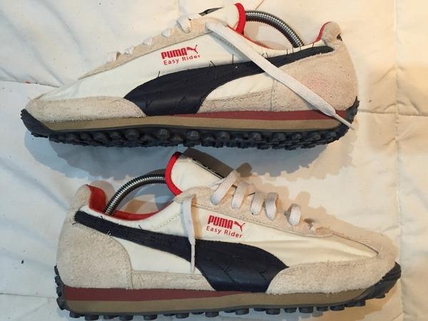 puma sneakers 1990