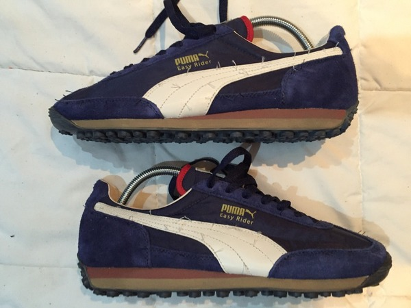 Puma Vintage ´78 Sneakers - photo 1/3