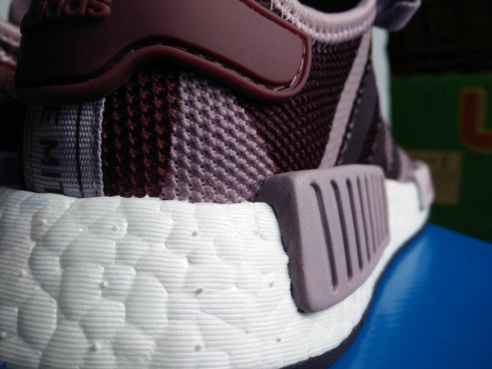 Adidas NMD purple>>adidas nmd r1