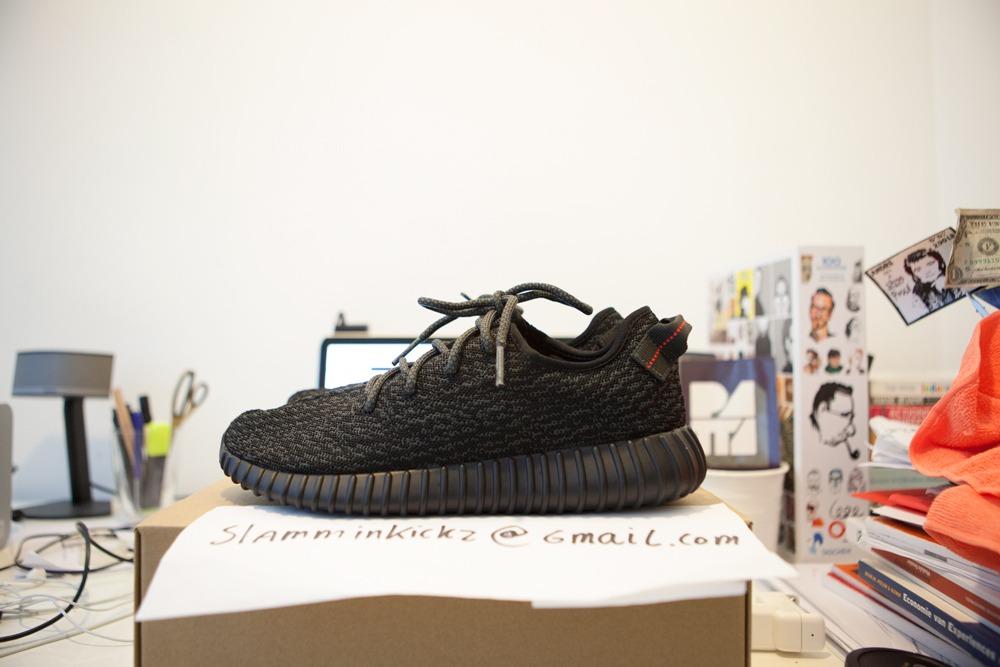 Adidas Yeezy Boost 350 Price