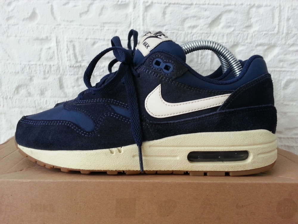 new zealand nike air max one suede pack 35b5d 8f600