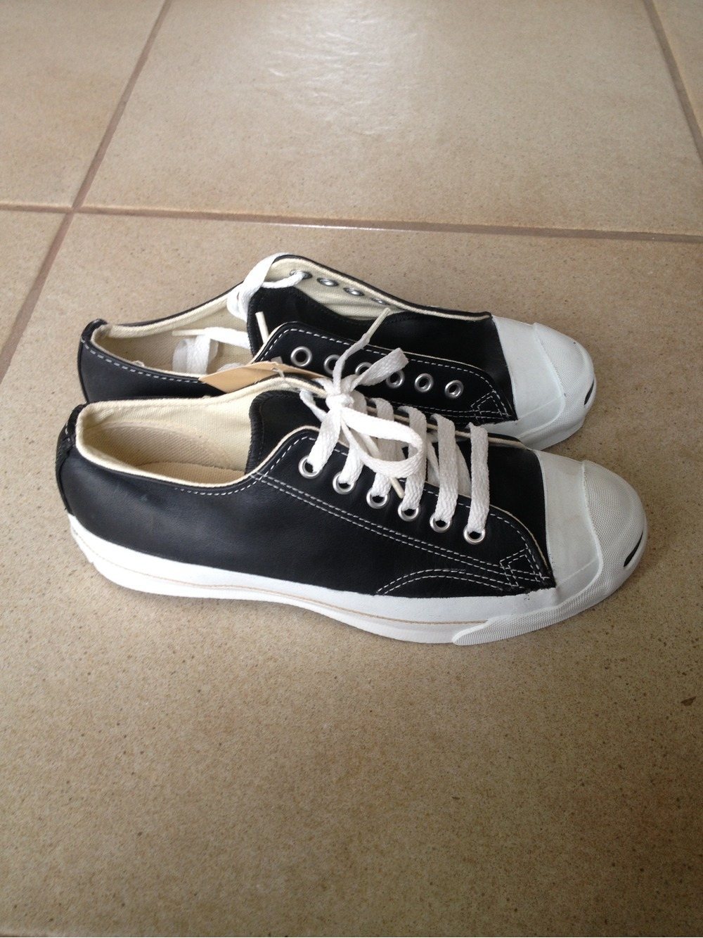 converse jack purcell usa 90