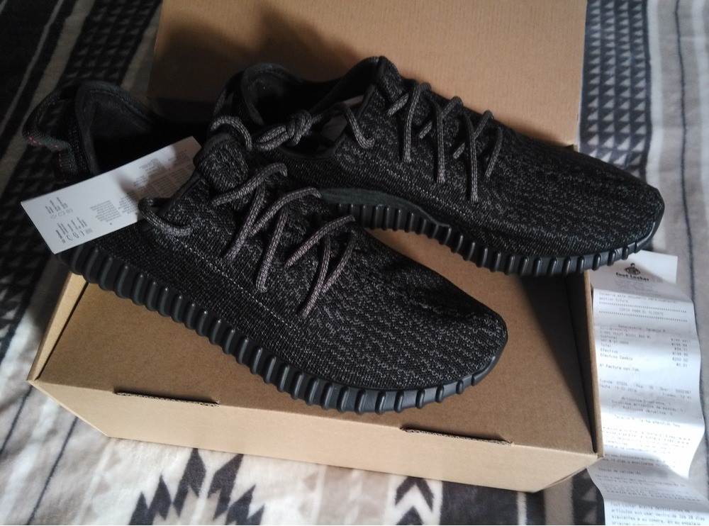 9a8a89694 adidas kanye west women adidas yeezy 350 boost price in pakistan