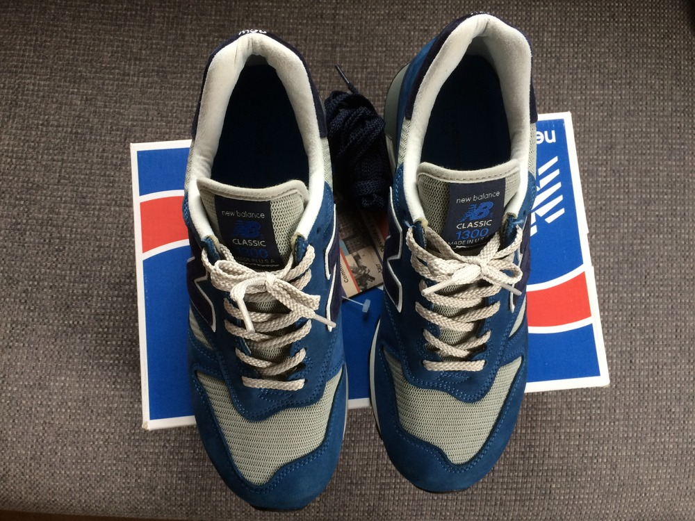 Cheap new balance 997 vs 998  Free shipping for worldwide!OFF35% The ... f09e5feb5