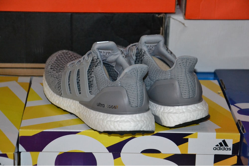 5dfe374fa0a16 ... where to buy adidas ultra boost white size 11 27b12 193a5
