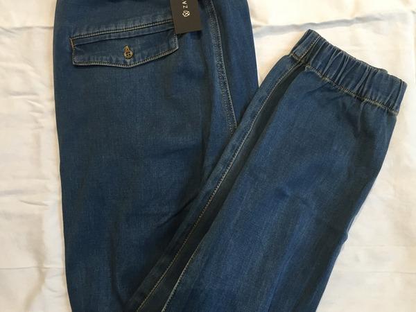Zanerobe Sureshot Pants Size 30, 32, 34 & 36 - photo 1/1