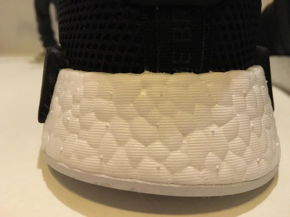adidas nmd 3m