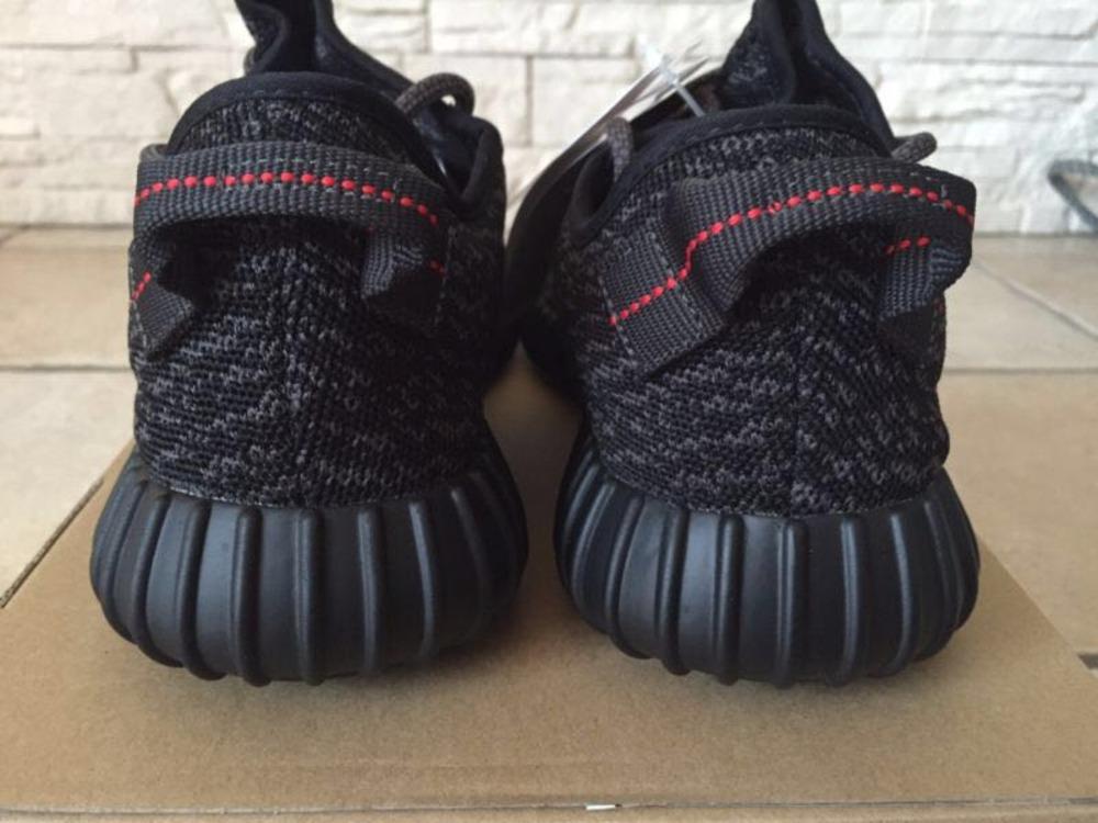 5aa6fdf01b6 adidas yeezy boost 350 pirate black for sale adidas yeezy 350