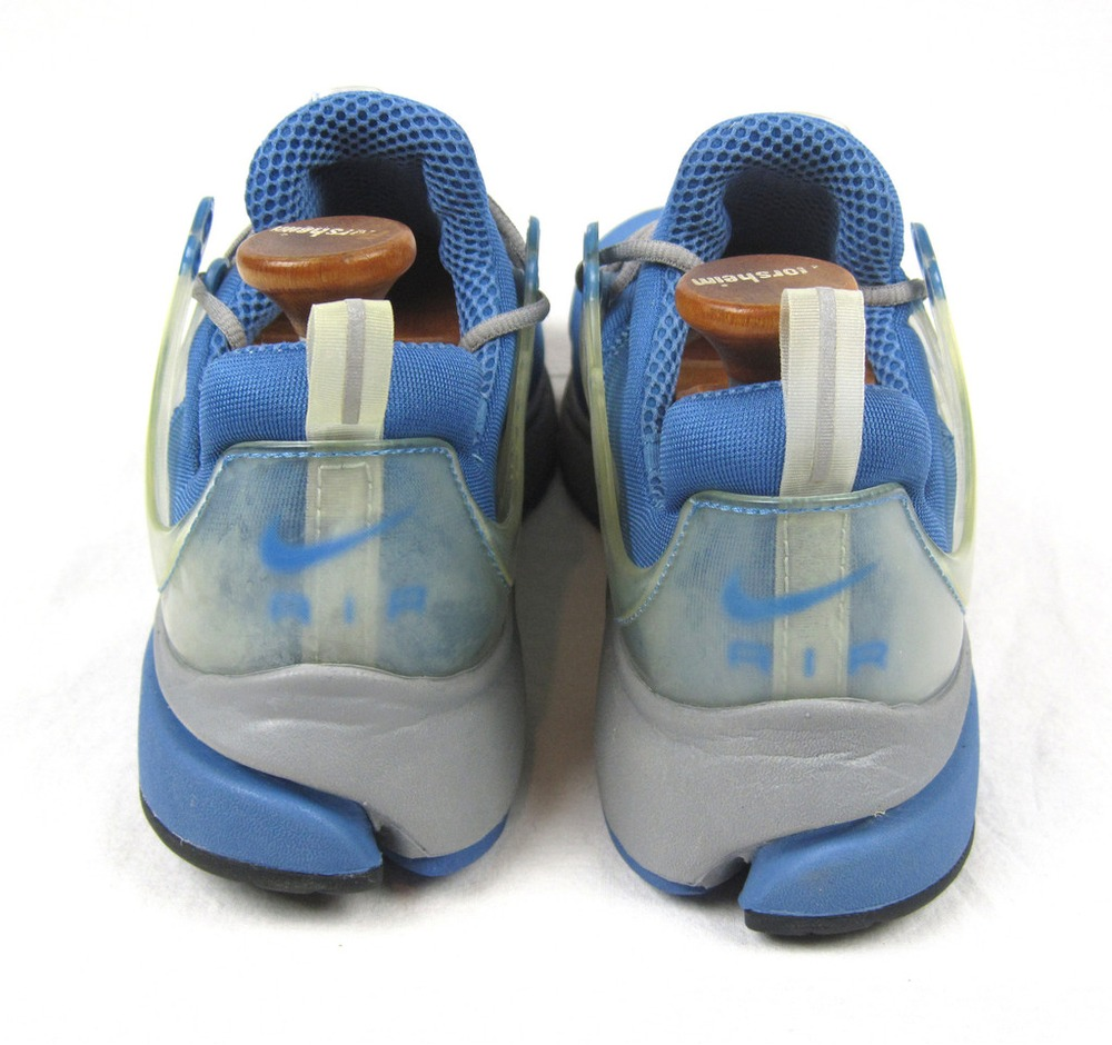 4386aff6ad5f58 nike air max 2002 Blue cheap   OFF79% The Largest Catalog Discounts