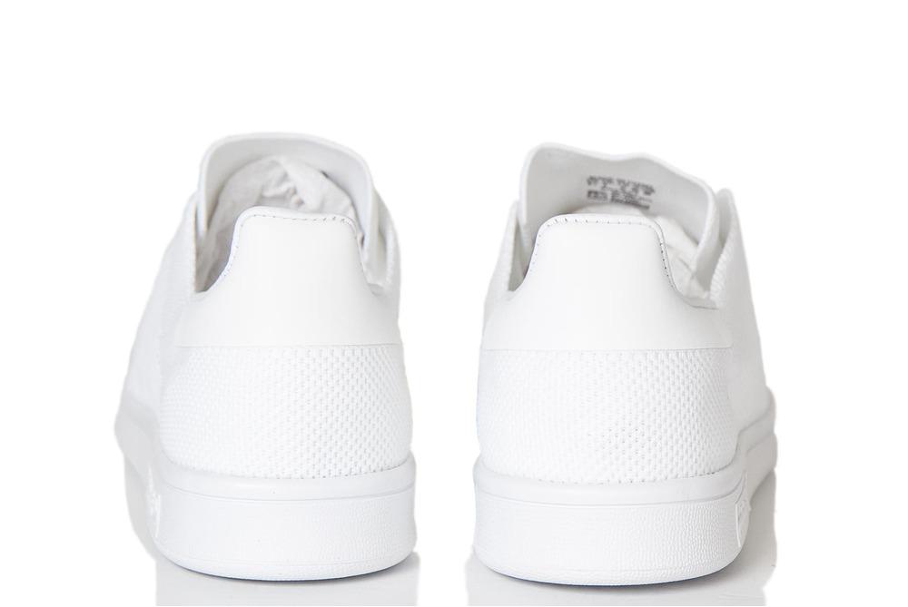 adidas stan smith us11