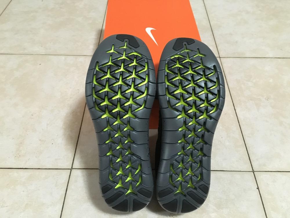 info for 3eb0d a4e23 Nike Free Rn Motion Flyknit Kopen