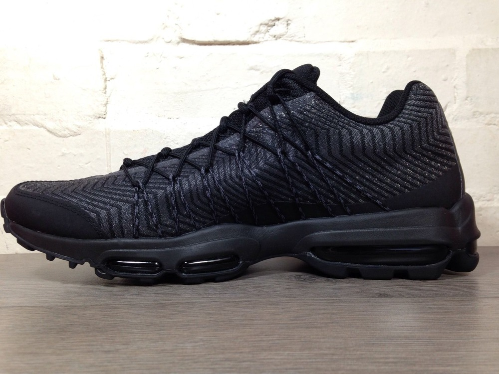 Nike Air Max Taille 95 12