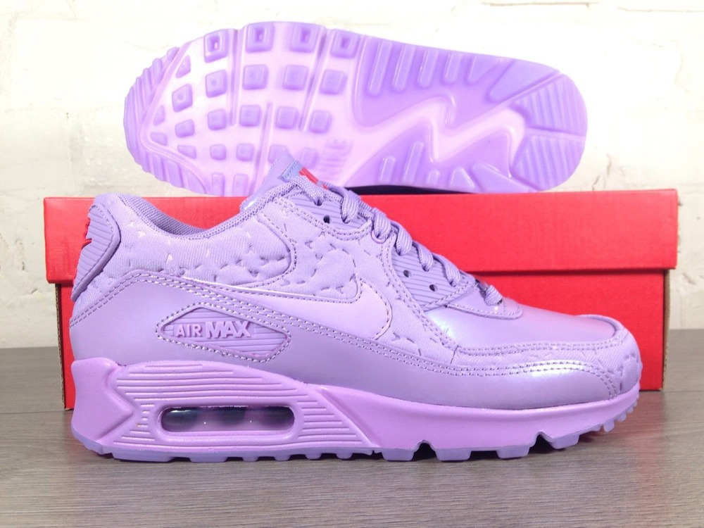 nike air max 90 womens size 4