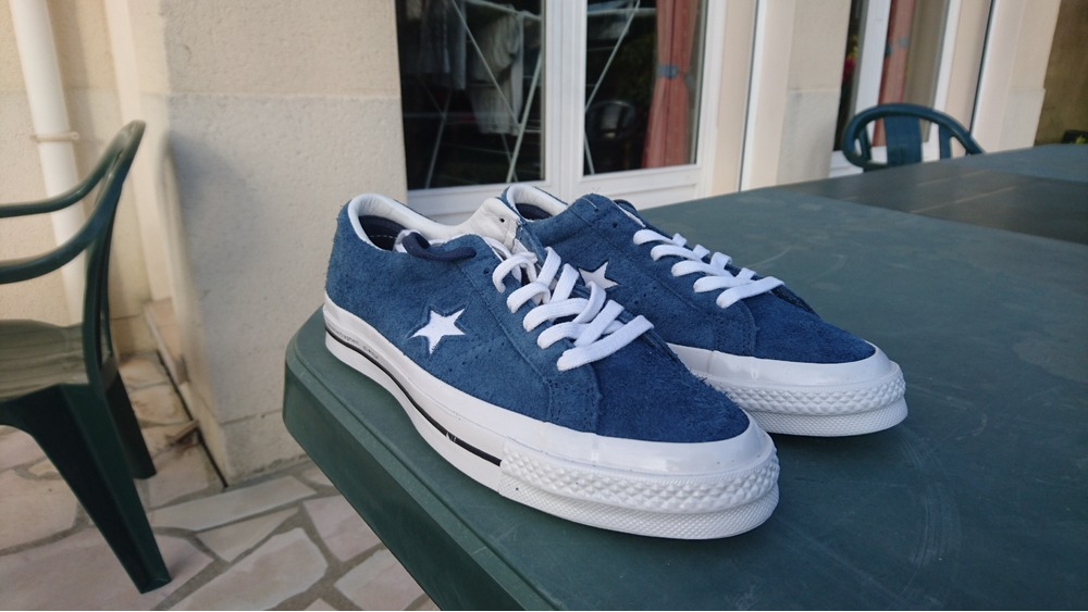 converse one star fragment design