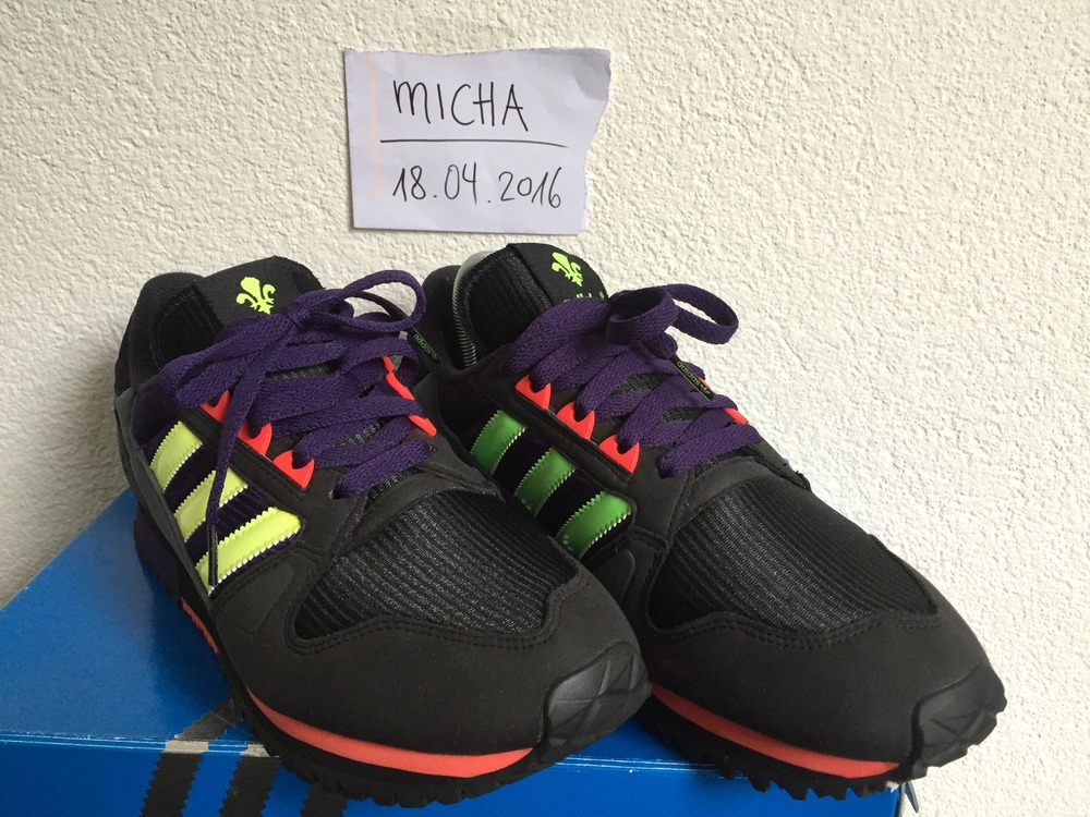 sale retailer cb662 53fbd where can i buy adidas zx 450 148d1 f78c2