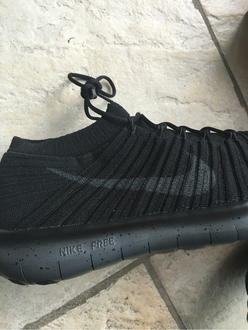 new arrival ab218 3c0c1 ... best price nike lab free rn motion flyknit milan nikelab exclusive  photo 2 5 3ec50 feae3