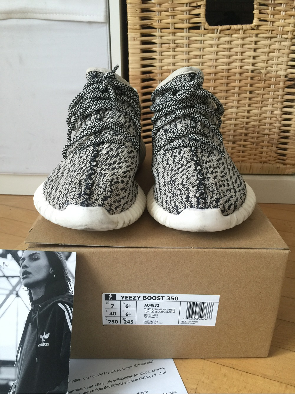e73a1476a1547 Buy yeezy boost 250 turtle dove - 58% OFF